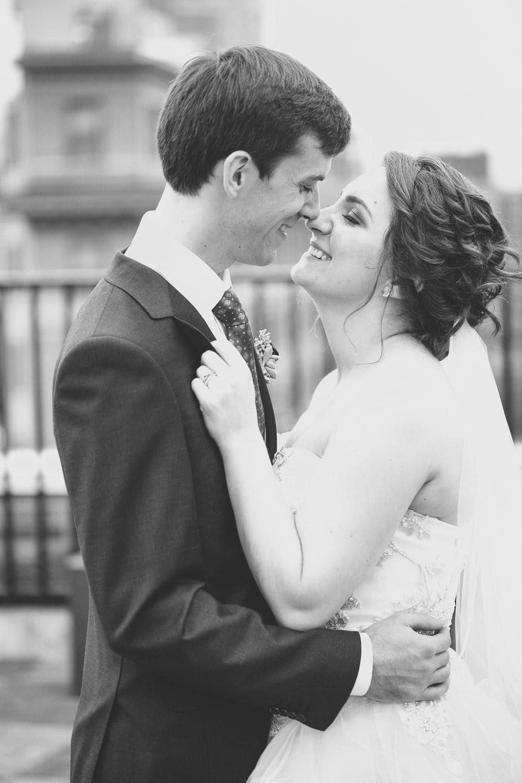 Michigan-Wedding-Photographer-Light-Garden-Photography-89.jpg