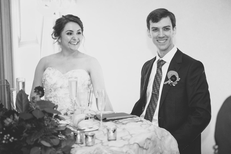 Michigan-Wedding-Photographer-Light-Garden-Photography-103.jpg