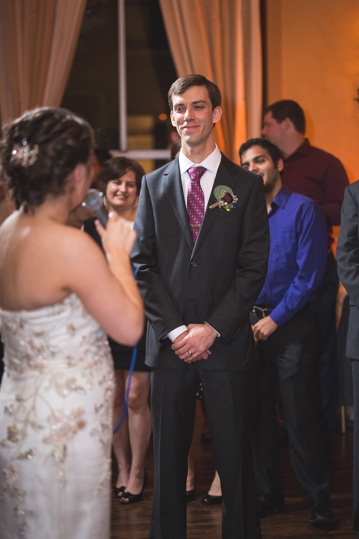 Michigan-Wedding-Photographer-Light-Garden-Photography-113.jpg