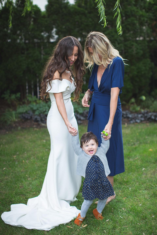Michigan-Wedding-Photographer-Light-Garden-Photography-39.jpg