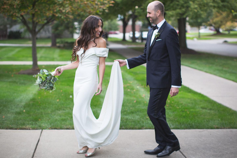 Michigan-Wedding-Photographer-Light-Garden-Photography-51.jpg