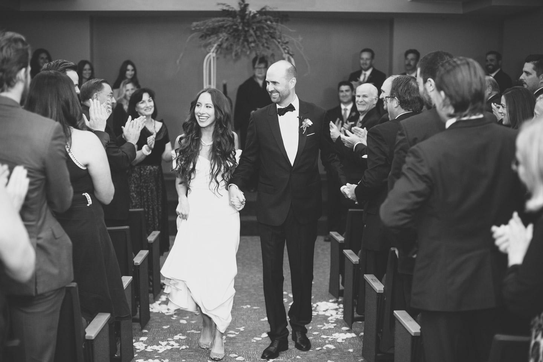 Michigan-Wedding-Photographer-Light-Garden-Photography-71.jpg