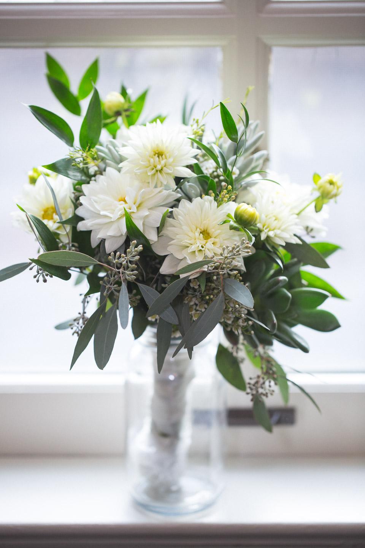 Michigan-Wedding-Photographer-Light-Garden-Photography-6.jpg