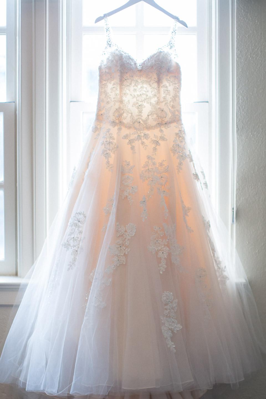 Michigan-Wedding-Photographer-Light-Garden-Photography-10.jpg
