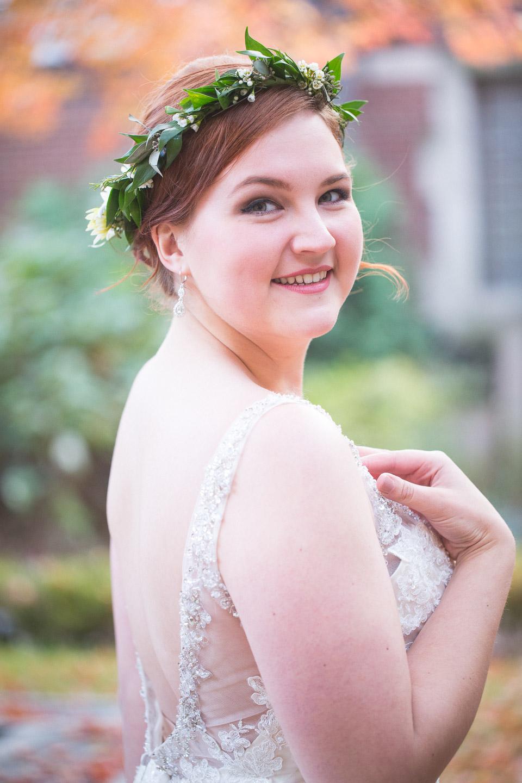 Michigan-Wedding-Photographer-Light-Garden-Photography-44.jpg