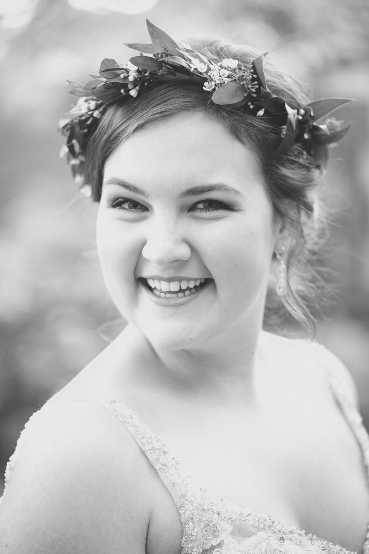 Michigan-Wedding-Photographer-Light-Garden-Photography-46.jpg