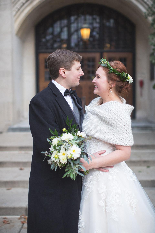 Michigan-Wedding-Photographer-Light-Garden-Photography-53.jpg