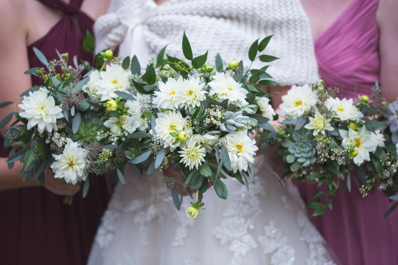 Michigan-Wedding-Photographer-Light-Garden-Photography-56.jpg