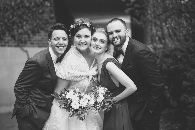 Michigan-Wedding-Photographer-Light-Garden-Photography-58.jpg