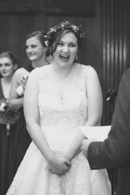 Michigan-Wedding-Photographer-Light-Garden-Photography-86.jpg