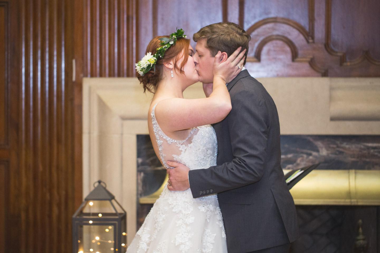 Michigan-Wedding-Photographer-Light-Garden-Photography-90.jpg