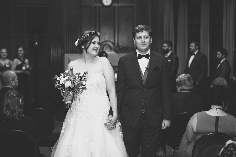 Michigan-Wedding-Photographer-Light-Garden-Photography-92.jpg