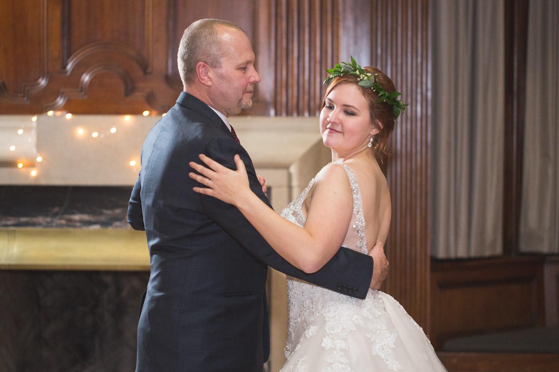 Michigan-Wedding-Photographer-Light-Garden-Photography-123.jpg