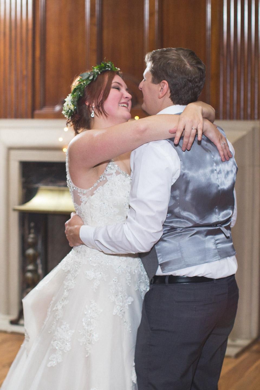 Michigan-Wedding-Photographer-Light-Garden-Photography-126.jpg
