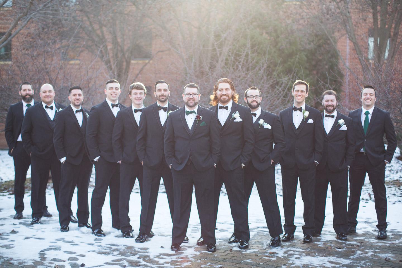 Michigan-Wedding-Photographer-Light-Garden-Photography-47.jpg