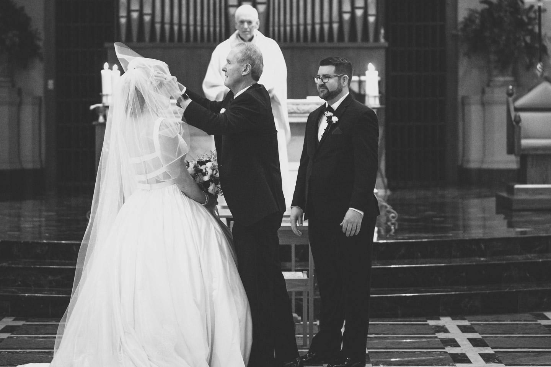 Michigan-Wedding-Photographer-Light-Garden-Photography-72.jpg