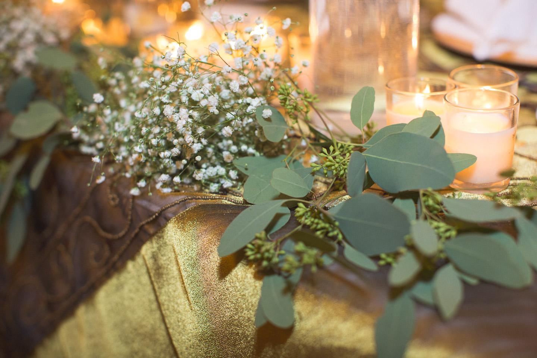 Michigan-Wedding-Photographer-Light-Garden-Photography-75.jpg