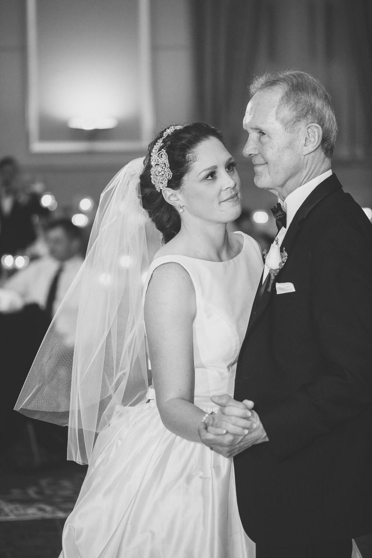 Michigan-Wedding-Photographer-Light-Garden-Photography-99.jpg