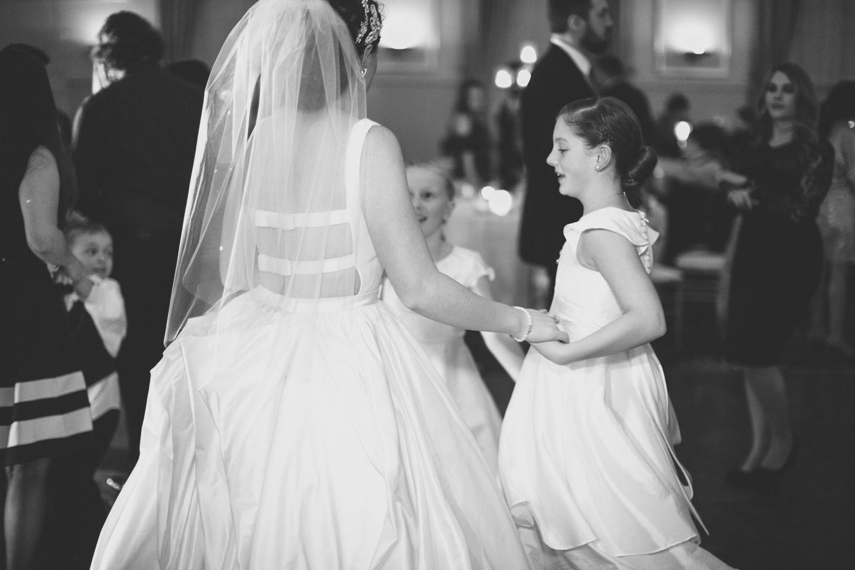 Michigan-Wedding-Photographer-Light-Garden-Photography-105.jpg