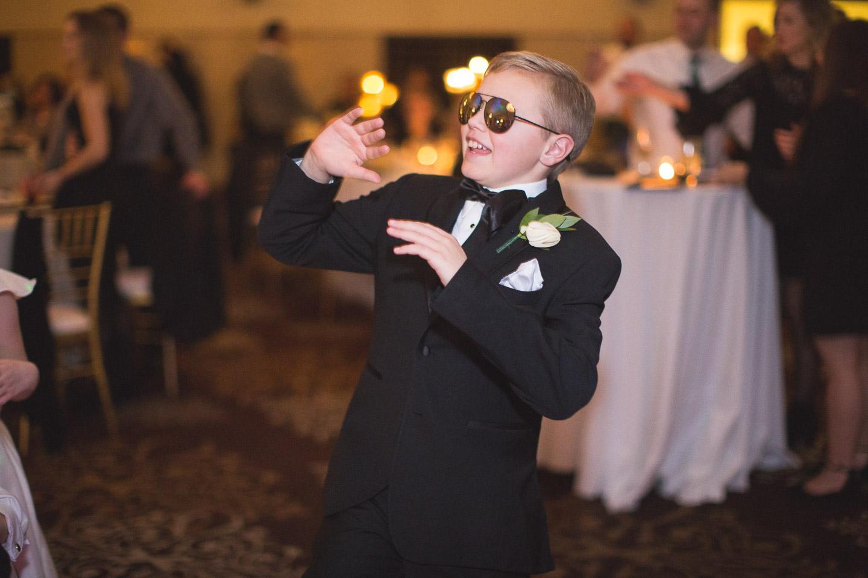 Michigan-Wedding-Photographer-Light-Garden-Photography-106.jpg