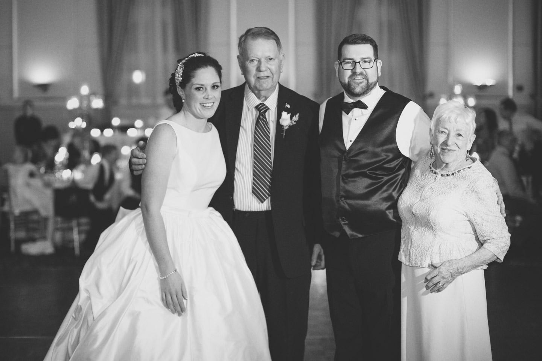 Michigan-Wedding-Photographer-Light-Garden-Photography-118.jpg