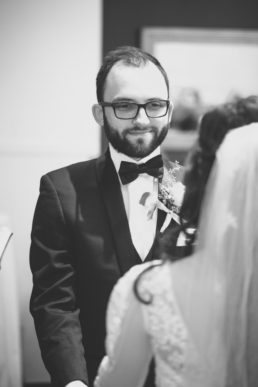 Michigan-Wedding-Photographer-Light-Garden-Photography-40.jpg