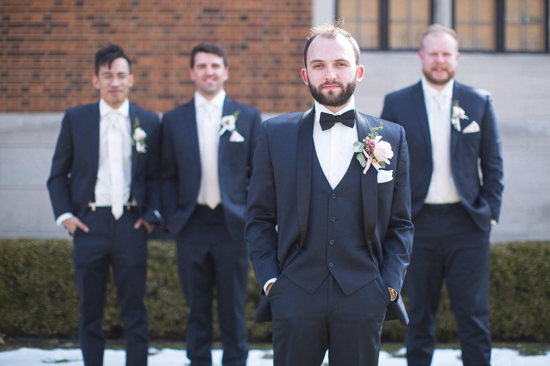 Michigan-Wedding-Photographer-Light-Garden-Photography-65.jpg