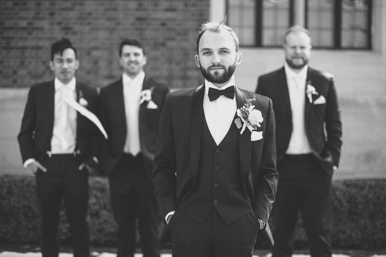Michigan-Wedding-Photographer-Light-Garden-Photography-66.jpg