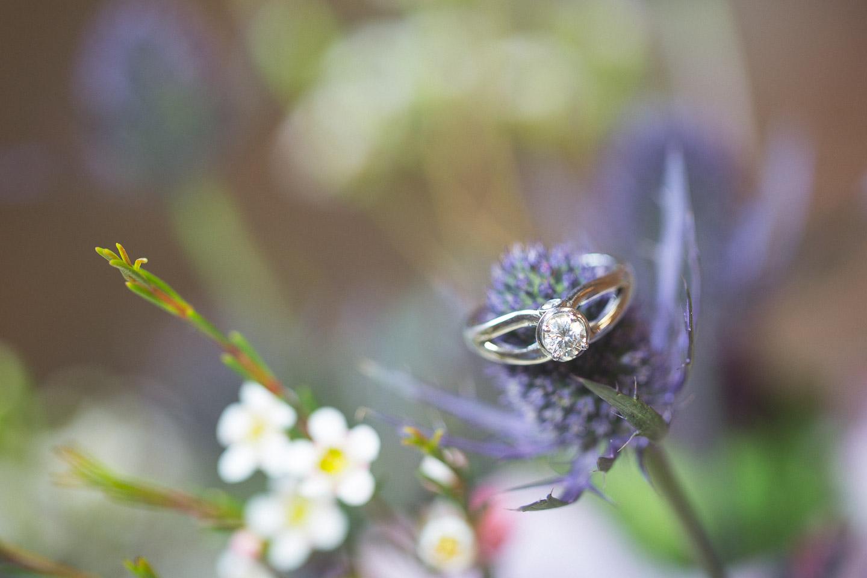 Michigan-wedding-Photographer-Light-Garden-Photography-4.jpg