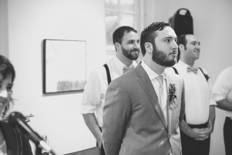 Michigan-wedding-Photographer-Light-Garden-Photography-31.jpg