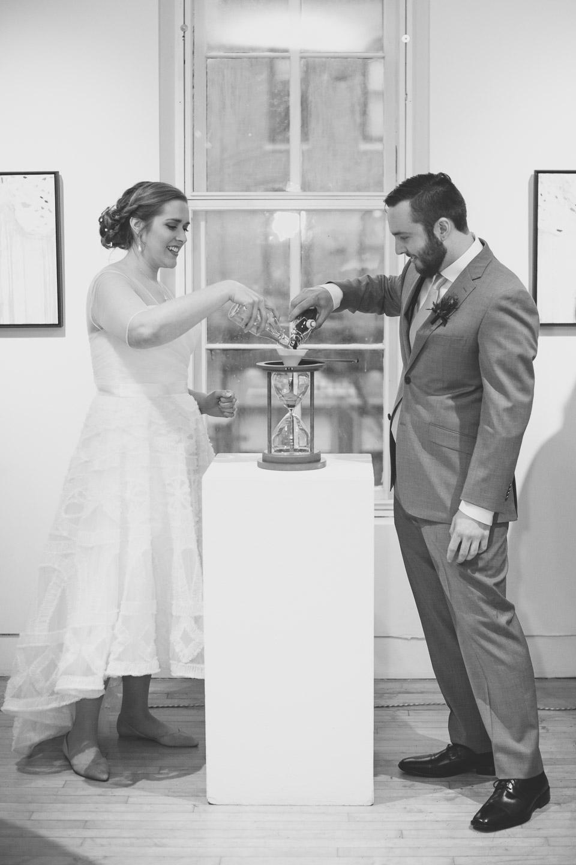 Detroit-Wedding-Photographer-Light-Garden-Photography-1.jpg