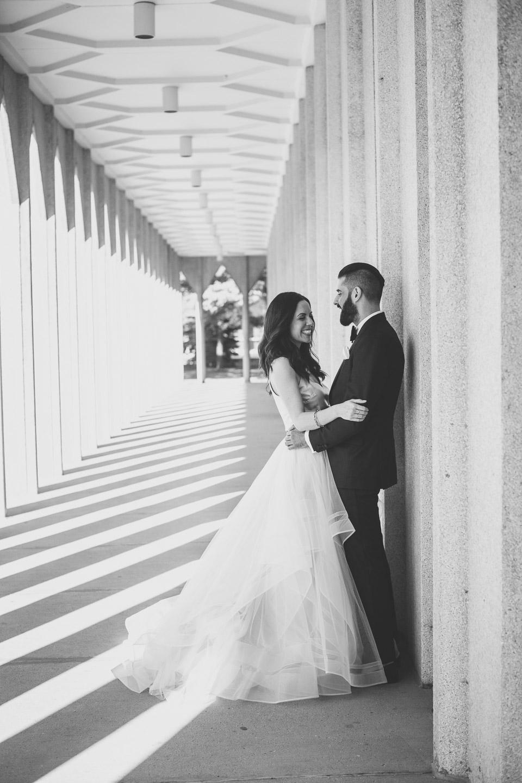 Michigan-Wedding-Photographer-Light-Garden-Photography-23.jpg