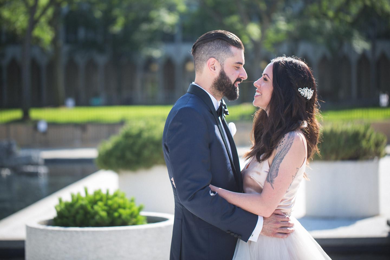 Michigan-Wedding-Photographer-Light-Garden-Photography-30.jpg