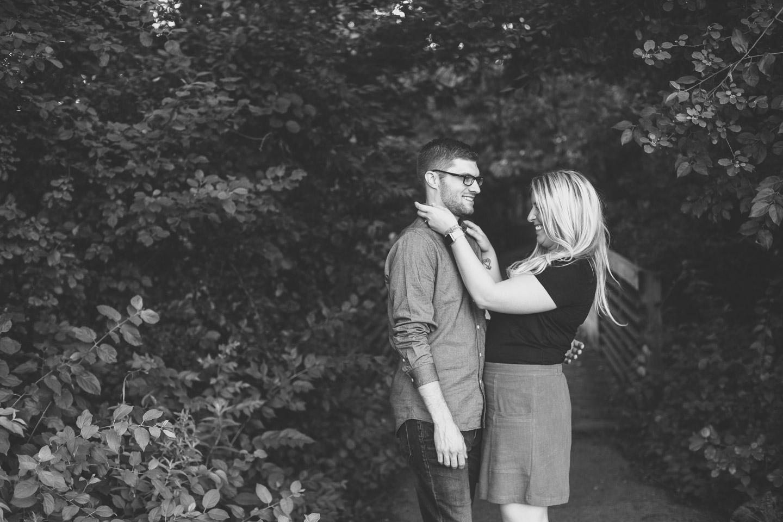 Michigan-Wedding-Photographer-Light-Garden-Photography-19.jpg