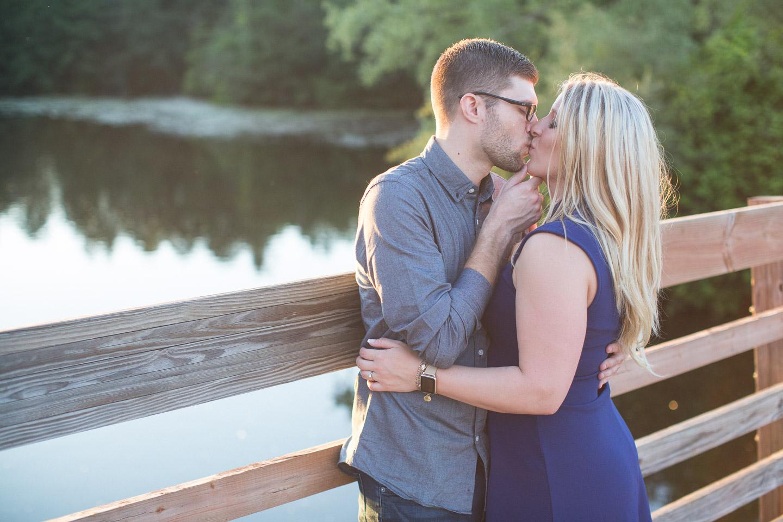 Michigan-Wedding-Photographer-Light-Garden-Photography-29.jpg