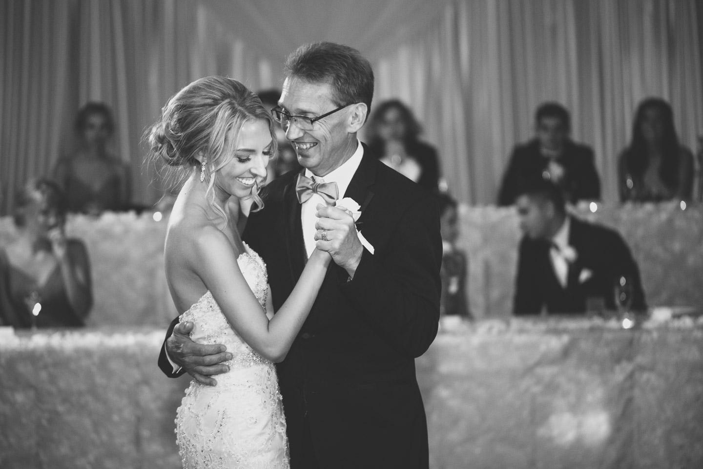 Michigan-Wedding-Photographer-Light-Garden-Photography-80.jpg