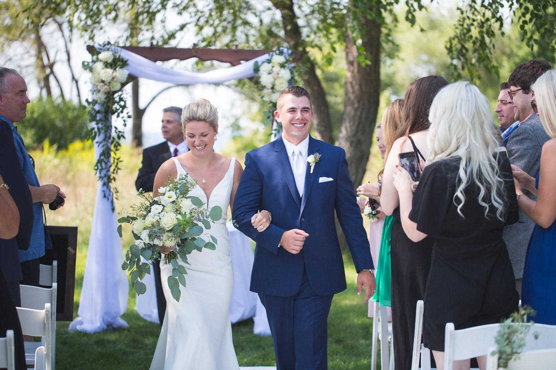Michigan-Wedding-Photographer-Light-Garden-Photography-50.jpg