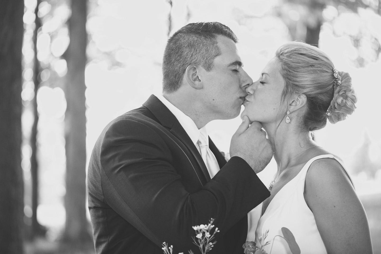 Michigan-Wedding-Photographer-Light-Garden-Photography-77.jpg
