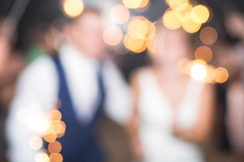 Michigan-Wedding-Photographer-Light-Garden-Photography-125.jpg