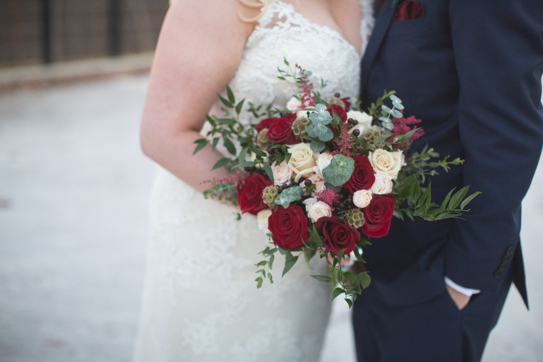 Michigan-Wedding-Photographer-Light-Garden-Photography-43.jpg