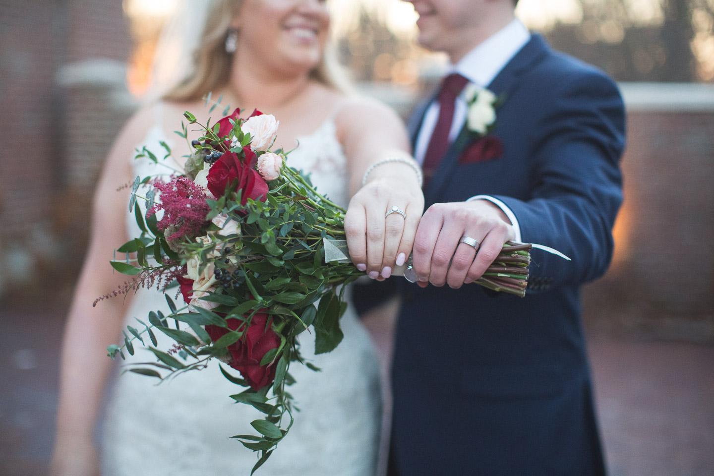 Michigan-Wedding-Photographer-Light-Garden-Photography-48.jpg