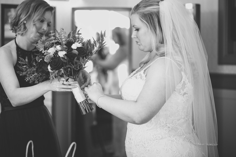 Michigan-Wedding-Photographer-Light-Garden-Photography-1-4.jpg