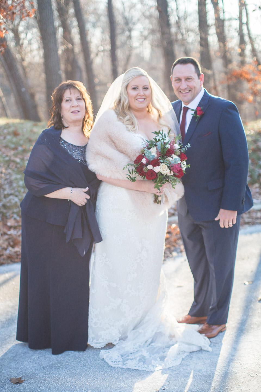 Michigan-Wedding-Photographer-Light-Garden-Photography-1-5.jpg