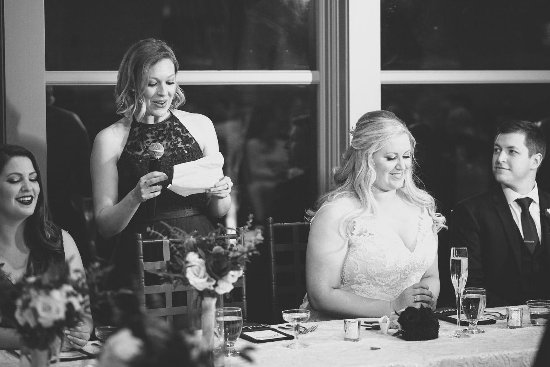 Michigan-Wedding-Photographer-Light-Garden-Photography-3-4.jpg