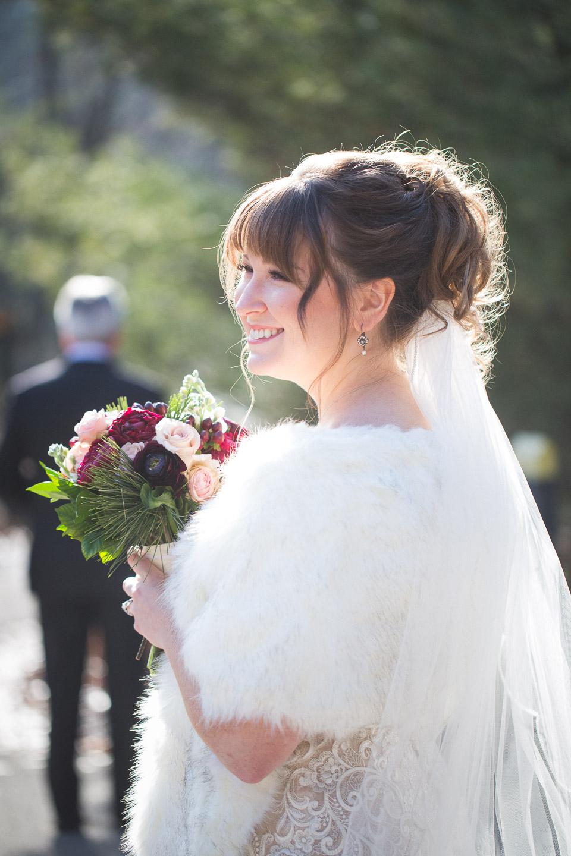 Michigan-Wedding-Photographer-Light-Garden-Photography-33.jpg