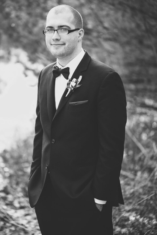 Michigan-Wedding-Photographer-Light-Garden-Photography-64.jpg