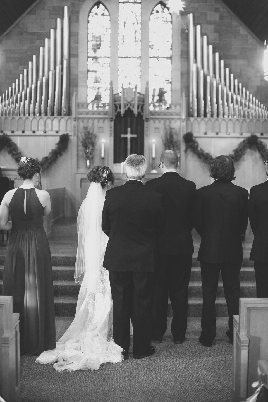 Michigan-Wedding-Photographer-Light-Garden-Photography-97.jpg