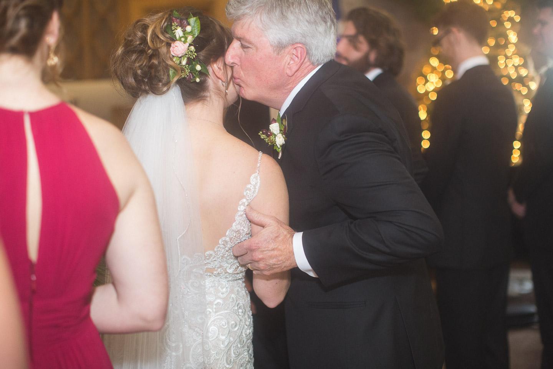 Michigan-Wedding-Photographer-Light-Garden-Photography-98.jpg