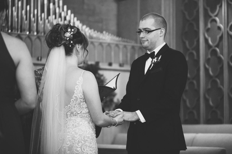 Michigan-Wedding-Photographer-Light-Garden-Photography-101.jpg