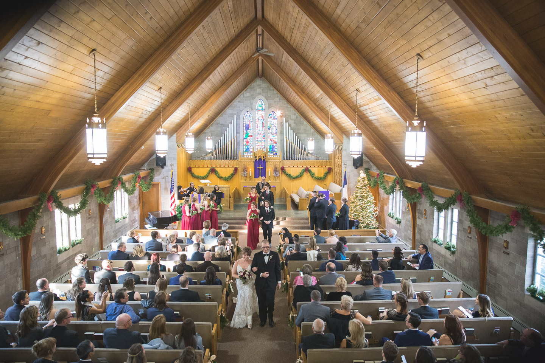 Michigan-Wedding-Photographer-Light-Garden-Photography-107.jpg